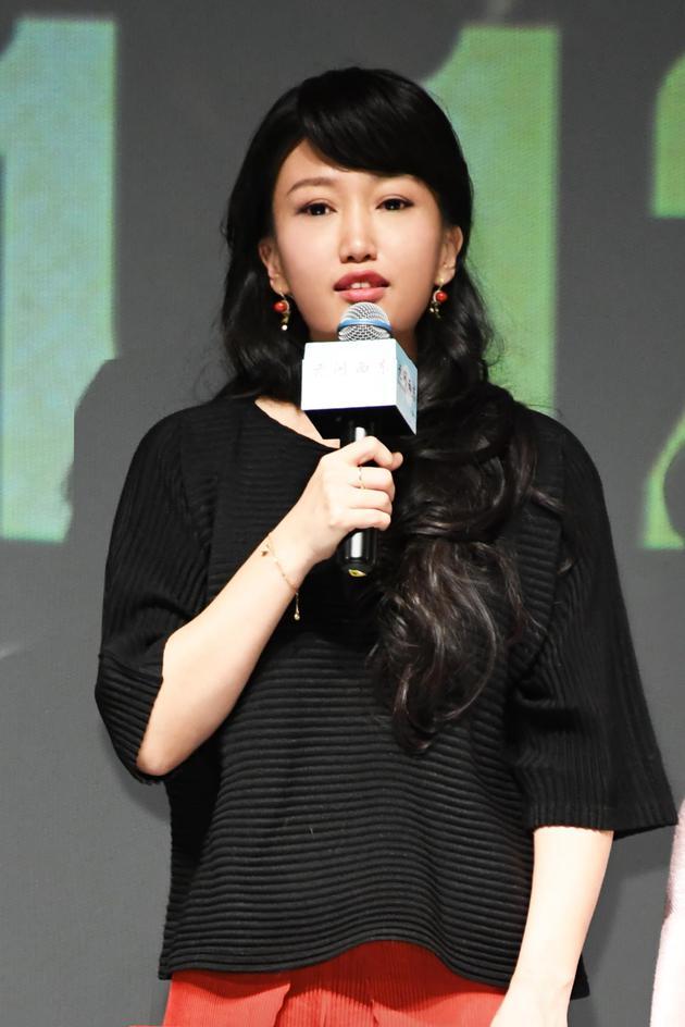 《无问西东》导演揭秘如何捕捉清华百年时光