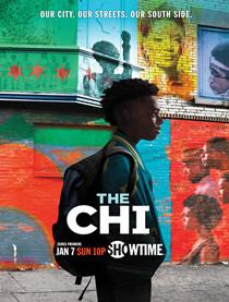 芝加哥故事
