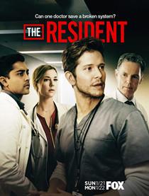 驻院医生第三季在线观看和下载