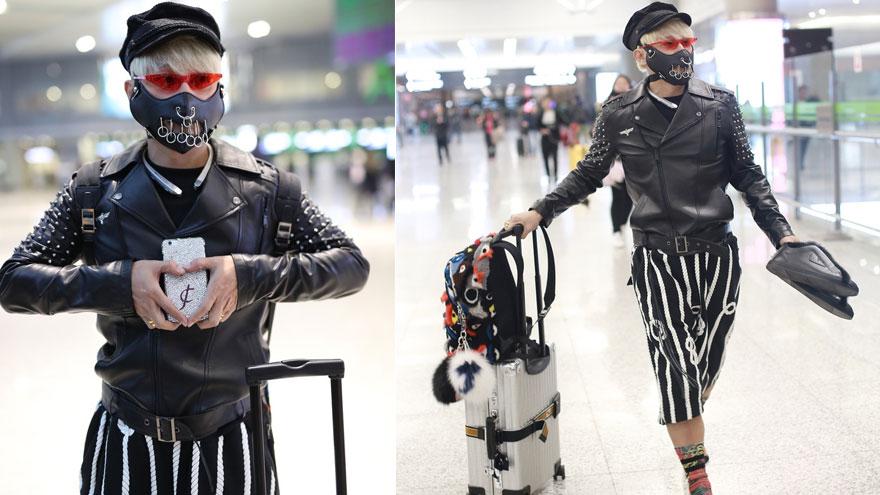 娱乐资讯_新浪娱乐首页_娱乐新闻_新浪网 (2018年01月26日 9:00)