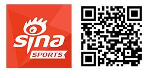 新浪体育app下载二维码