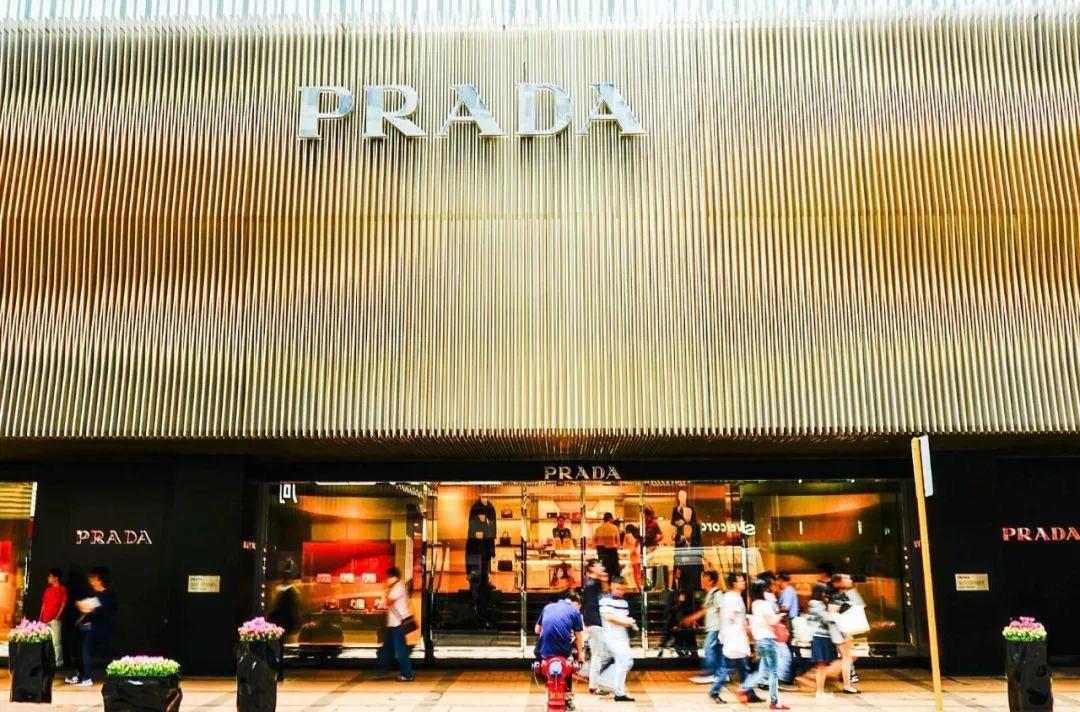 如何挺过艰难时刻 30个时尚零售商暂时关闭中国部分门店