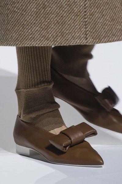 Jil Sander鞋子
