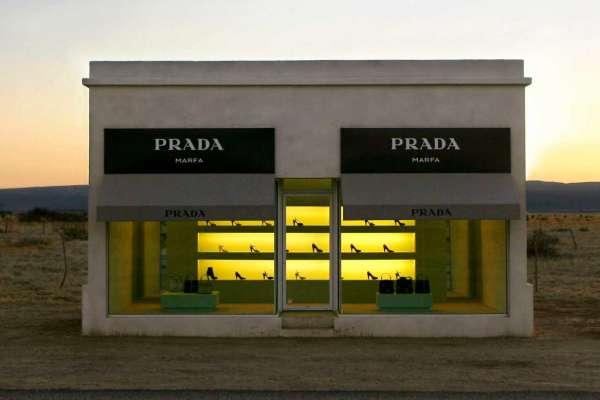 为加速数字化转型 Prada这次要和软件公司Adobe合作AdobePrada数字化