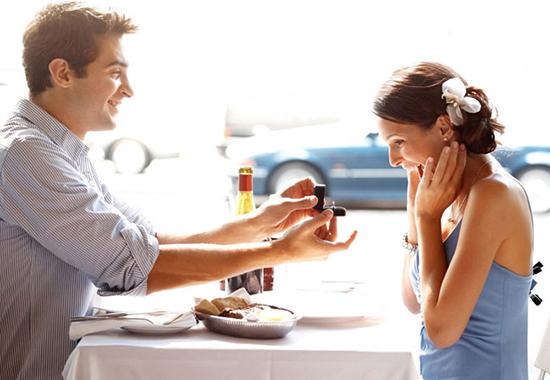 婚后如何与老公相处的小技巧_m.y2ooo.com