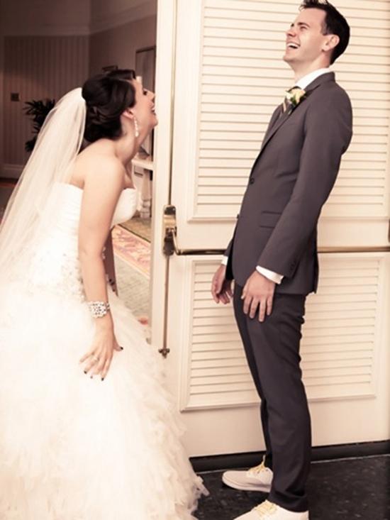 结婚时不必效仿的10个婚礼规则_m.y2ooo.com