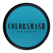 卡乐斯麦/Colorsmash 临时染发粉(蓝色)