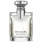 宝格丽/Bvlgari 夜幽男士淡香水