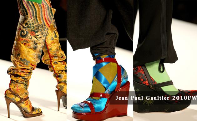 Fall-2010-Ready-to-WearJean-Paul-Gaultier