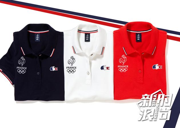 法国体育代表团