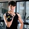 李子峰教你玩转最火健身器械