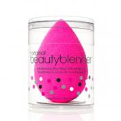 Beautyblender 原创粉色化妆海绵