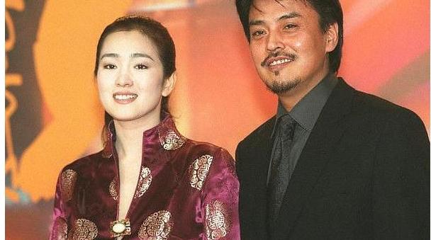 2000年担任柏林国际电影节评委会主席