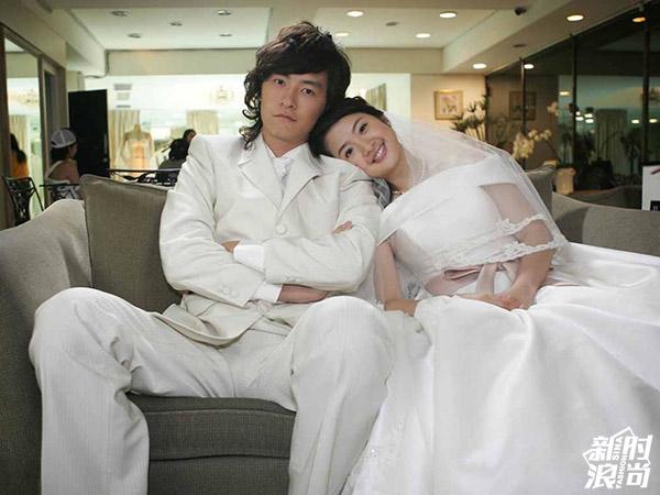 鄭元暢林依晨2005版《惡作劇之吻》