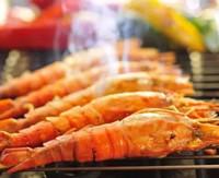十月不吃海鲜 难道还要再等一年?