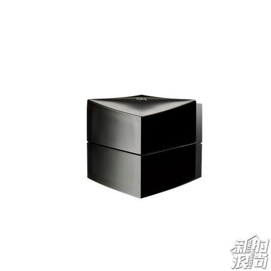 POLA-宝丽B.A碧艾美容霜