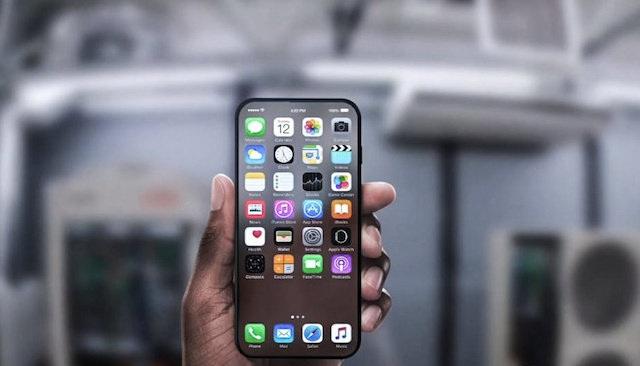 这年头手机也拼颜值了?超in手机配件集锦