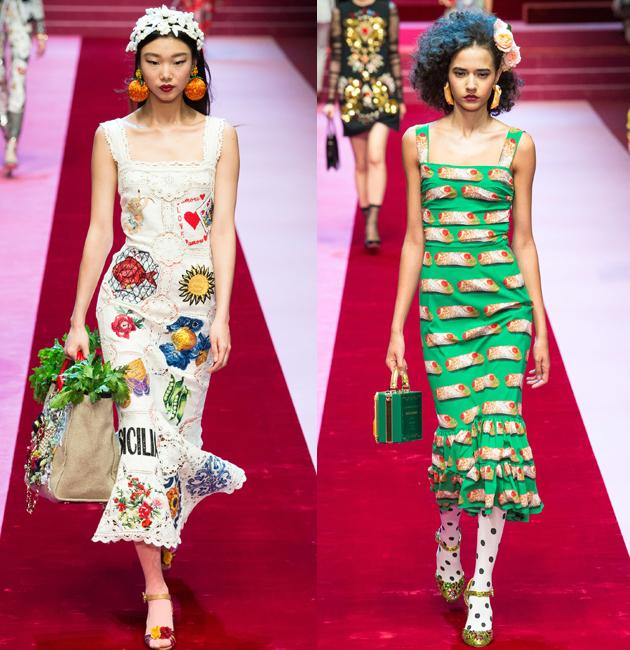 Dolce&-Gabbana