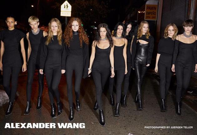 Alexander-Wang-FW-2017