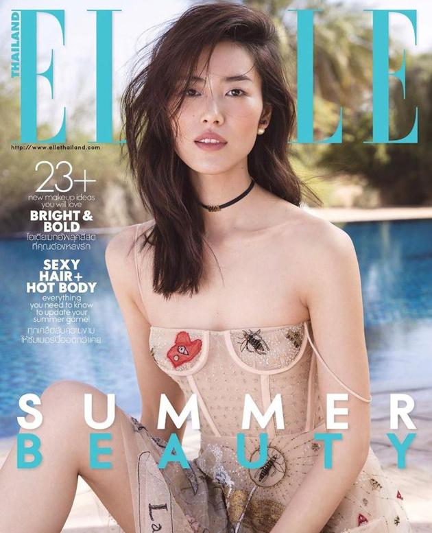 ELLE-Thailand