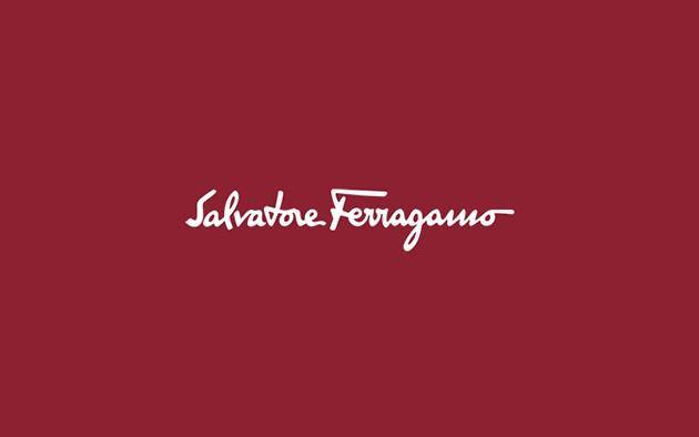 Salvatore Ferragamo雇佣受唐氏综合症影响的员工