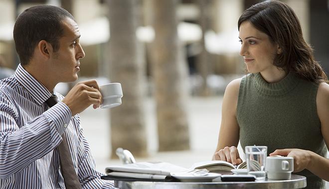 如何快速提升男女关系 这些技巧你学到了吗