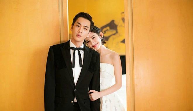 张若昀唐艺昕月底大婚:恋爱结婚前你必须知道的五件事