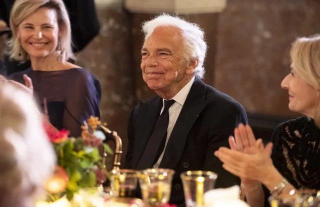 纽约时装周日程发布 Ralph Lauren、Tom Ford纷纷缺席?