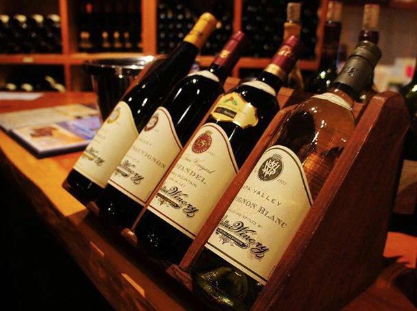 """如何鉴定一个""""伪""""葡萄酒行家?"""