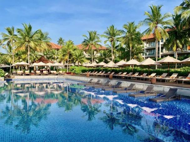 去斯里兰卡旅行要注意哪些事项?