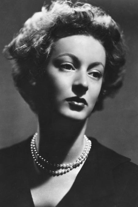 意大利名媛Marella Agnelli Caracciolo去世,享年91岁