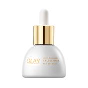 玉兰油/OLAY 水感透白臻粹肌底液