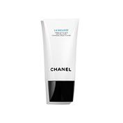 香奈儿/CHANEL 柔和净肤泡沫洁面乳