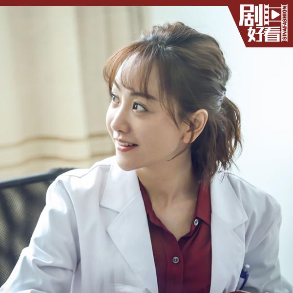 氧气美女杨蓉