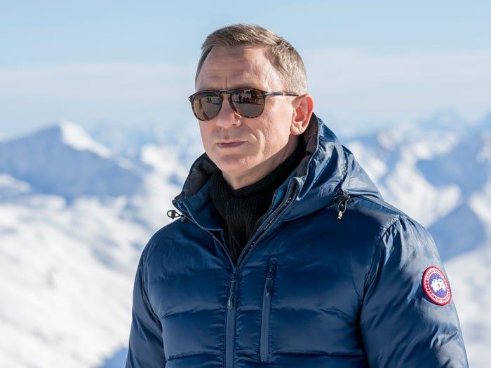对话加拿大鹅CEO Dani Reiss:只有真诚可靠的产品才能打动消费者