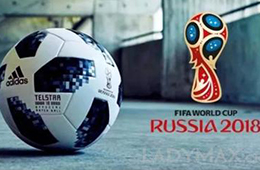 哪个运动品牌将成为世界杯的大赢家
