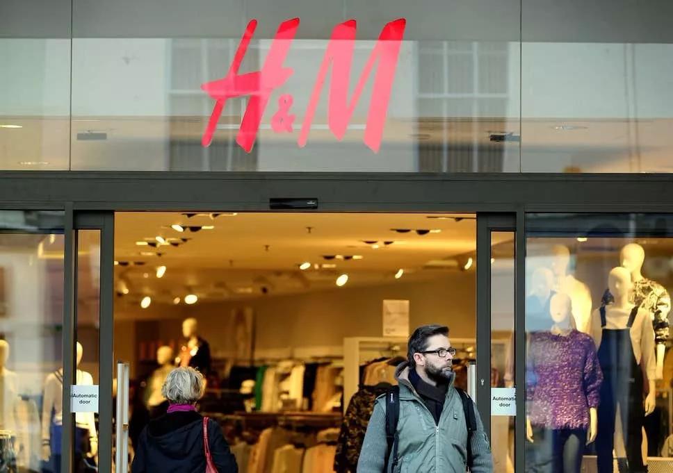 瑞典快时尚H&M要开设服装租赁店 这招可持续套路靠谱吗