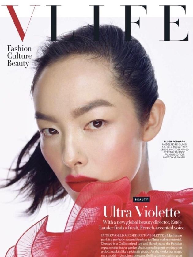 Vogue-US-April-2018