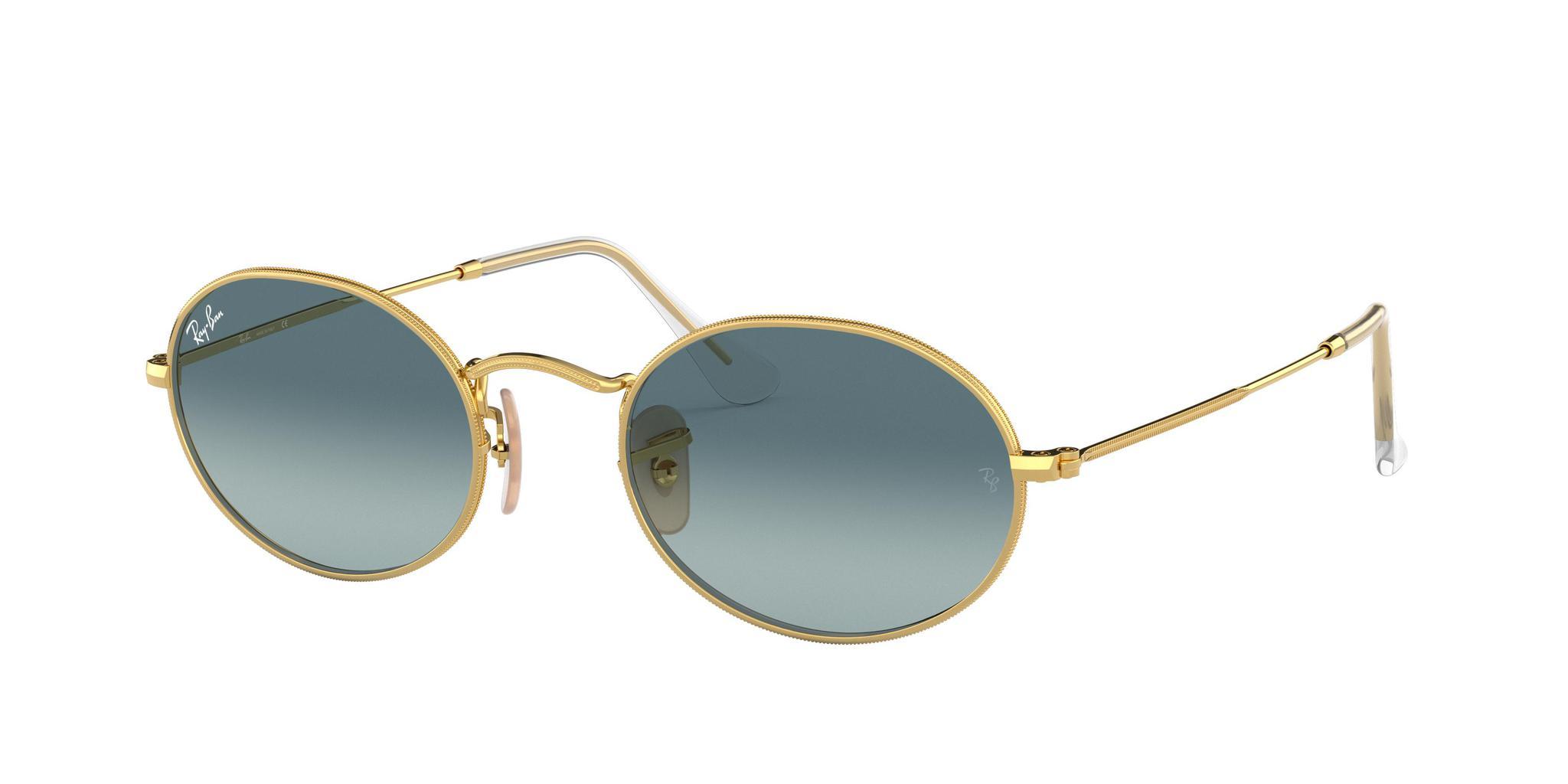 复古还是前卫、运动还是个性 陆逊梯卡发布2019眼镜新趋势陆逊梯卡眼镜太阳镜