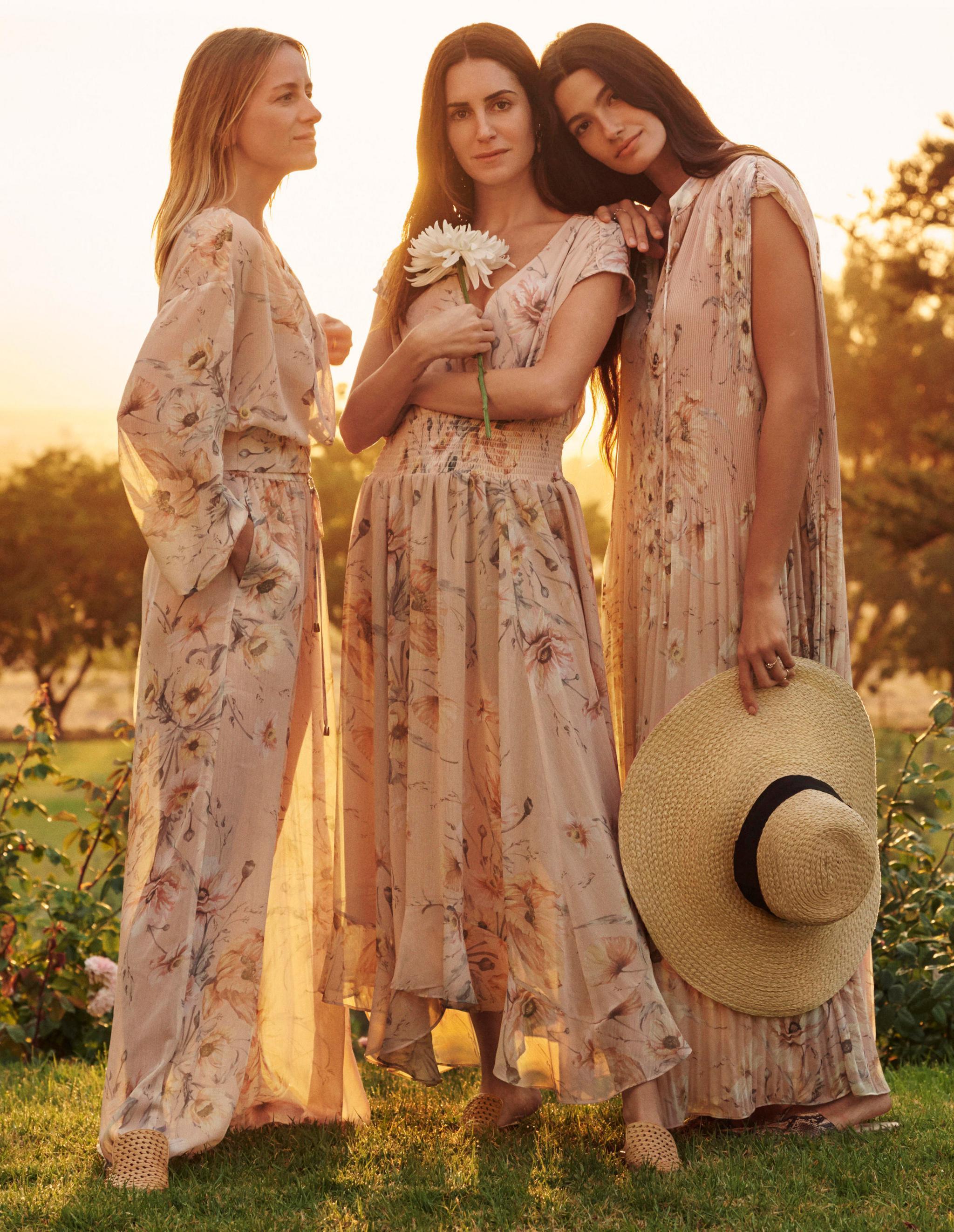 挪威监管机构批评H&M可持续时尚系列虚假营销