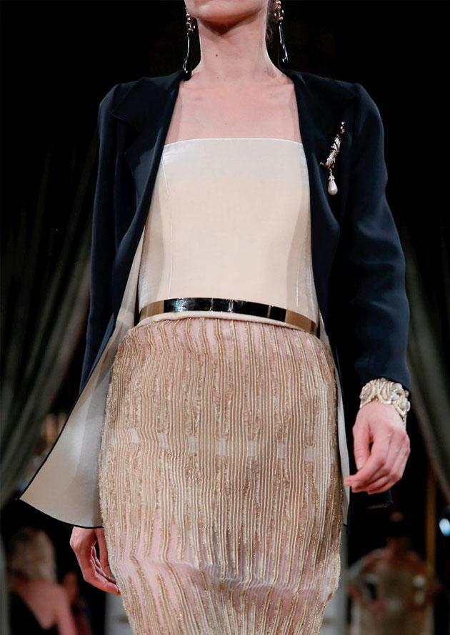 Giorgio-Armani-Privé-Couture