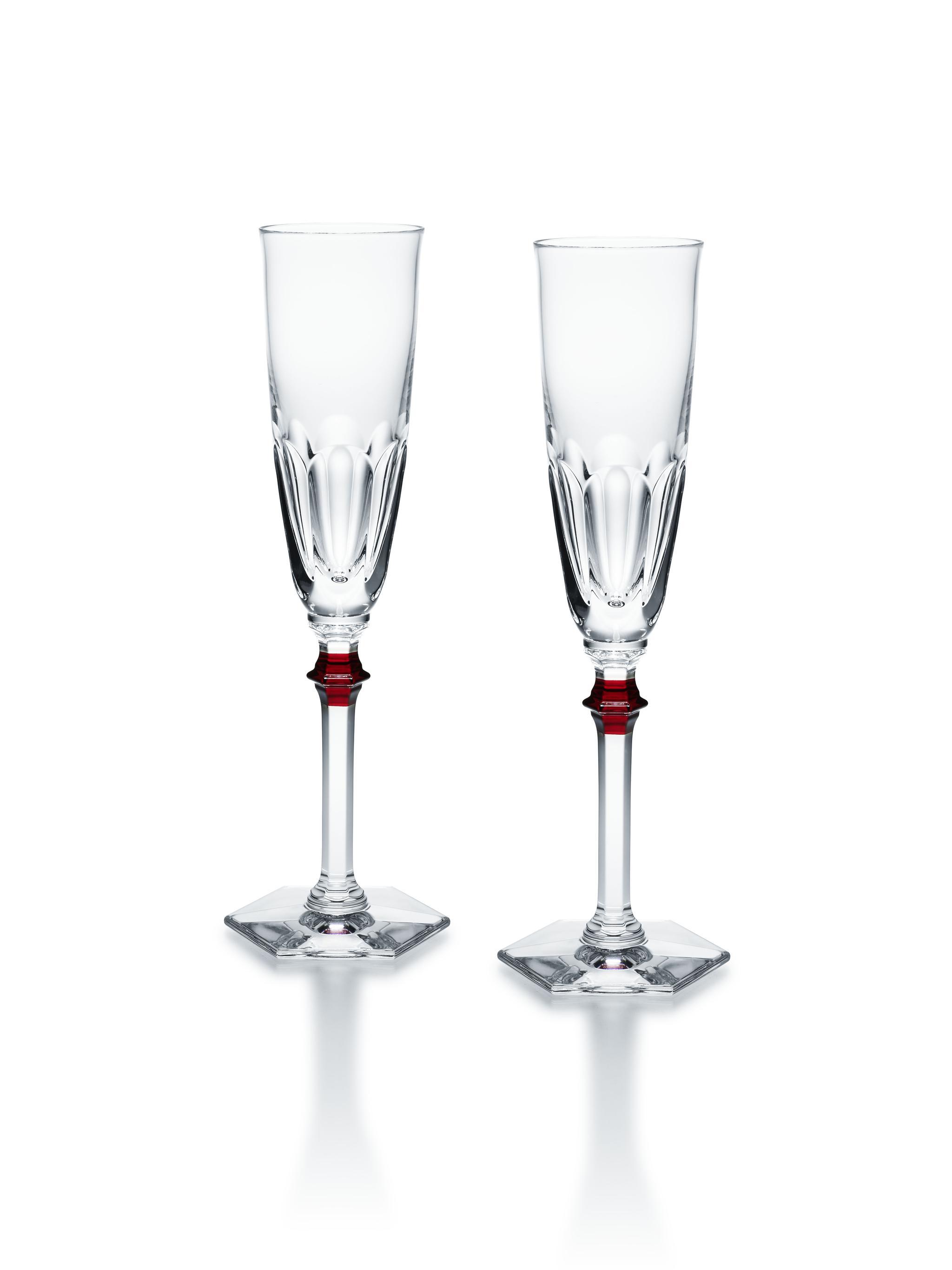 哈酷伊芙 香槟杯单品图