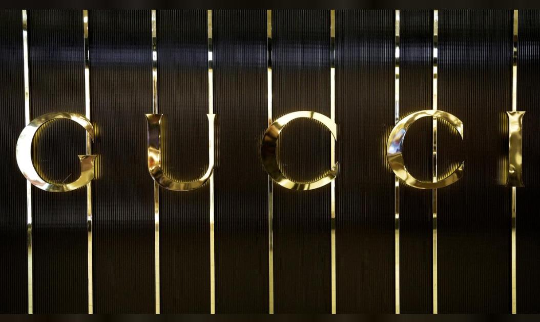 Gucci母公司同意向意大利补缴14亿欧税Gucci意大利开云集团