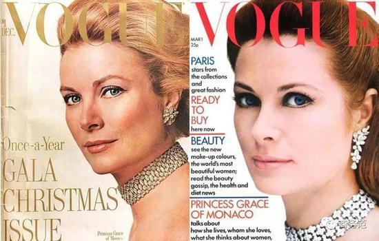 梅根王妃|客座Vogue编辑露雀斑出镜被指无休止地做真人秀