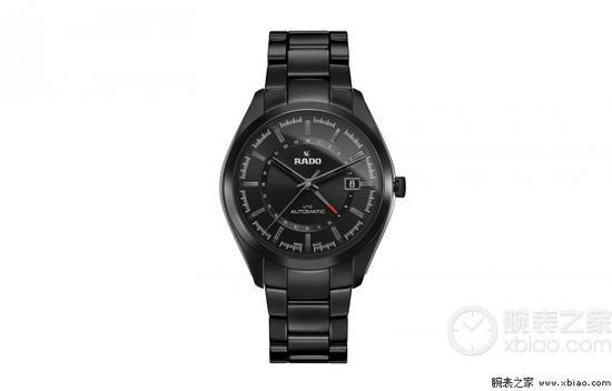 产品型号:R32167152
