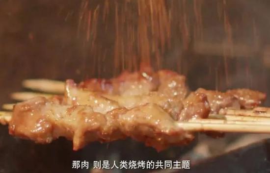 http://www.880759.com/caijingfenxi/24576.html
