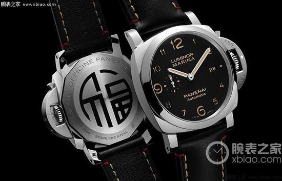 """那些腕表上的""""中國情"""",你更鐘意哪一款的設計風格?"""