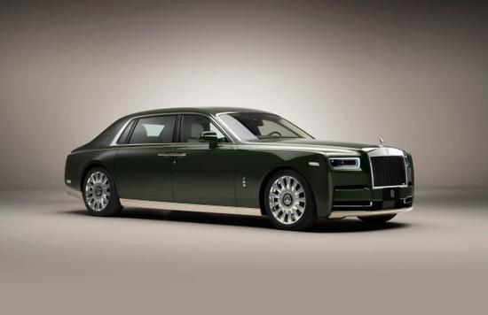 高端汽车在时尚领域的角色再也不只是客串