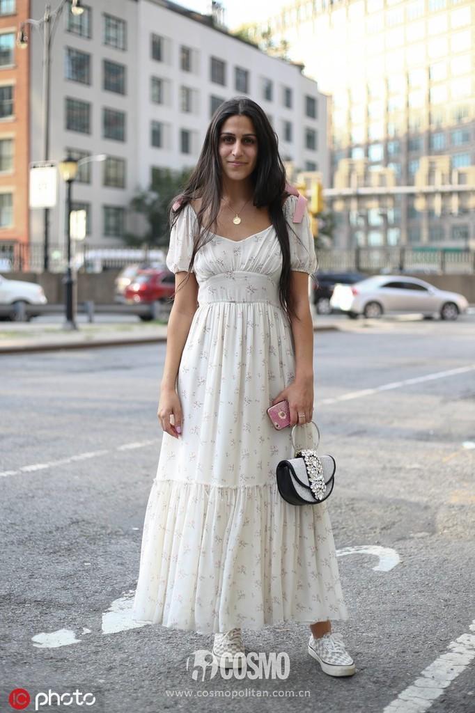 Anahita Moussavian