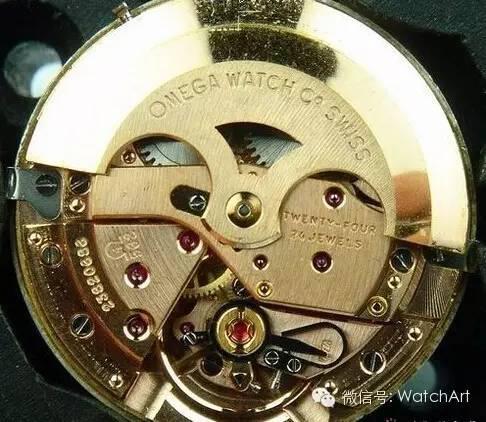 挑选腕表也是一门艺术15条玩表密语了解吗?